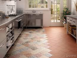 kitchen stunning latest kitchen floor tiles design affordable
