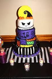 ghostly cupcake toppers 2 ways u2013 craftbnb