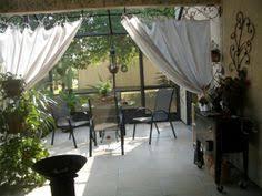 Lanai Patio Designs Springtime Decorating Ideas Spruce Up Your Indoor Patio Lanai
