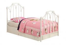 White Bedroom Sets Twin Twin Bed Mattress Set Frame Xl Girls Bedroom King Sheet Sets