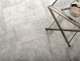 Grey Tiles Grey Tiles Top Ceramics
