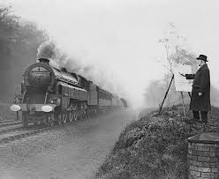 norman wilkinson pictures getty images