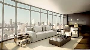 dennis kwon u2013 real estate professional get listed get sold
