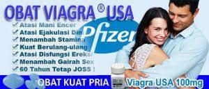 toko resmi yang jual viagra usa di surabaya di jamin 100 asli