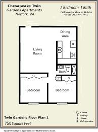 twin gardens apartments norfolk va apartment finder