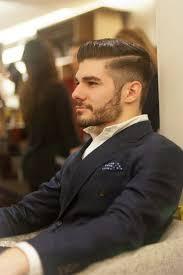 the bromans haircut 10 best hair cuts images on pinterest men s haircuts hair cut