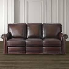 Motion Sofa By Bassett Furniture Home Home Decor Organization