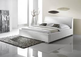 design wasserbett alto comfort wasserbett weiss wasserbetten onlineshop24 de