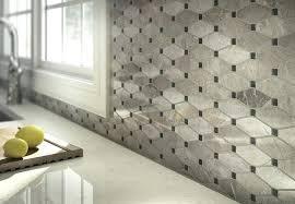 Kitchen Tile Pattern Ideas Arabesque Tile Lowes Tile Tile Pattern Ideas For Kitchen