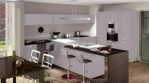 Prix Du Fioul Alvea by Cuisine Taupe Perfect Cuisine Moderne Modum With Cuisine Taupe