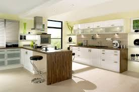 kitchen cabinet design ideas photos the best kitchen cabinet design malaysiain picture of ideas and