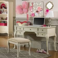 Vanity Desks Angelina Vanity Desk French Vanilla And Luxury Kid Furnishings