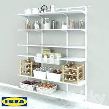 etagere de rangement cuisine etagere rangement ikea etagere de cuisine ikea ikea meuble de