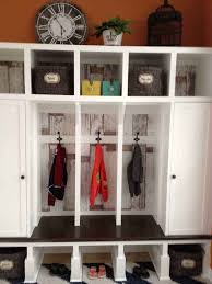 Mud Room Furniture by Mudroom And Laundry Room Ideas Best Mudroom Design Ideas And