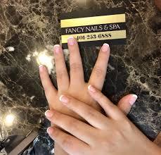 fancy nails u0026 spa 20 photos u0026 15 reviews nail salons 458