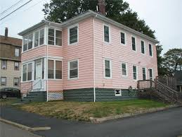 100 multi family house multi family homes northstar homes