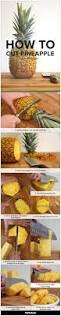 best 25 cutting a pineapple ideas on pinterest pineapple upside