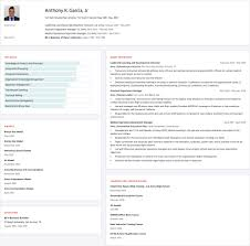 veteran resume builder veteran resume free resume example and writing download example of a veterans resume create your professional identity