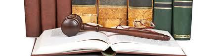 Council Regulation Ec No 44 2001 Brussels Altalex Eu European Lawyers European