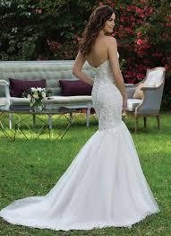 plus size wedding gowns u2013 the blushing bride boutique