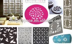 home interior products for sale 2017 alibaba express wholesale high quality new products sale