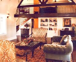 donna stockton hicks design ideas to interiors residential and