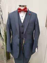 communion suits boys communion suits benetti warsaw swords only protocol for men