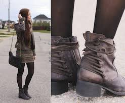 steve madden s boots canada 28 best personal fall images on travel