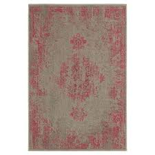 best 25 accent rugs ideas on small rugs small