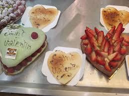 amour dans la cuisine le jour d amour dans la ville d amour enchanté