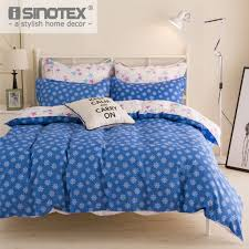 home decor bed sheets bed sheets and comforters and all related accessories available b2g