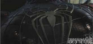 spider man 3 director u0027s cut petition