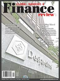global banking and finance review magazine business u0026 financial