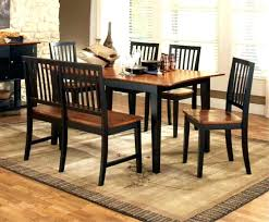 dining room table pads reviews dining room table protector dining table protector dining room table