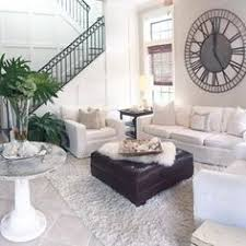 paint colors for downstairs accessible beige sw 7036 sherwin
