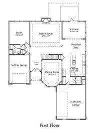 142 Best Dream Floor Plans Images On Pinterest Architecture Special Floor Plans