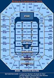 sydney entertainment centre floor plan wiggles tickets hot specials essential kids