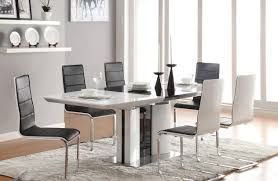 Jcpenney Dining Room Furniture by Dining Room Glamorous Dining Room Sets On Kijiji Popular Dining