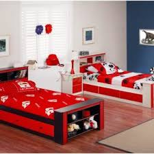 Costco Childrens Furniture Bedroom Bedroom Rooms To Go Childrens Bedroom Sets 17 Best Ideas About