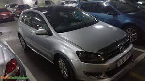 volkswagen fox 1990 2011 volkswagen polo polo 6 used car for sale in johannesburg city