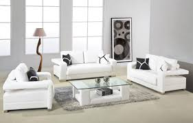 100 modern living room furniture houzz dining room