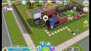 wedding cake sims freeplay the sims freeplay geting without birthday cake