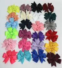 bulk grosgrain ribbon buy bulk grosgrain ribbon and get free shipping on aliexpress