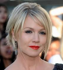 thin medium length hairstyle for women over 60 short hairstyles and get inspiration to remodel your hair of your