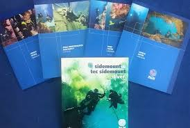 100 diving manual padi doc diving program office of marine