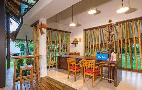 islanda hideaway resort krabi thailand booking com