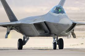 22 the aviationist the reason u s f 22 stealth jets and russian su