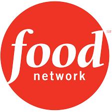 food network love u2013 wnpl u0027s blog for readers listeners and viewers