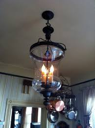 updating with a light from the turn of the century deniébernier com