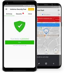 for android mobile avira free antivirus for android mobile security anti theft